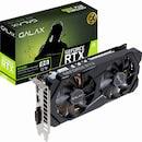 갤럭시 GALAX 지포스 RTX 2060 BLACK D D6 6GB이미지입니다. 누르면 해당 게시물로 새창이동합니다.