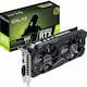 갤럭시 GALAX 지포스 RTX 2060 BLACK D D6 6GB_이미지