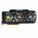 ������ GTX770 UDV D5 2GB WINDFORCE METAL