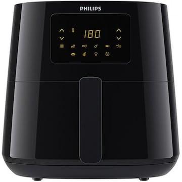 필립스 에센셜 HD9270/90