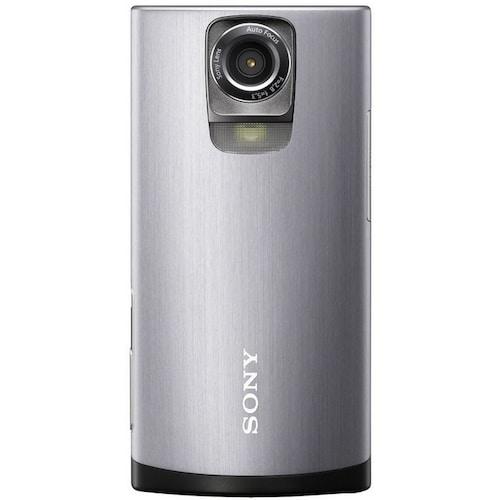 SONY HandyCam MHS-TS55 블로기라이브 (병행수입)_이미지