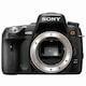 SONY 알파 A580 (렌즈미포함)_이미지