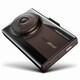 팅크웨어 아이나비 QXD3000 프로 2채널 (32GB, 무료장착)_이미지