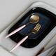 백산 몽블랑 에펠 골드 디저트포크_이미지