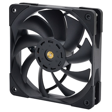 Thermalright TL-C12 PRO
