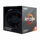 AMD 라이젠 5 3600X (마티스) 정품 상품 이미지