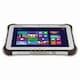파나소닉 Toughpad FZ-G1 WiFi 256GB (해외구매)_이미지