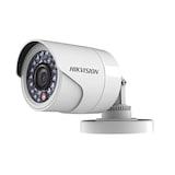 HIKVISION TurboHD Series DS-2CE16