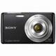 SONY 사이버샷 DSC-W620 (4GB 패키지)_이미지