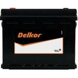 델코  DF60R (폐배터리 미반납)_이미지