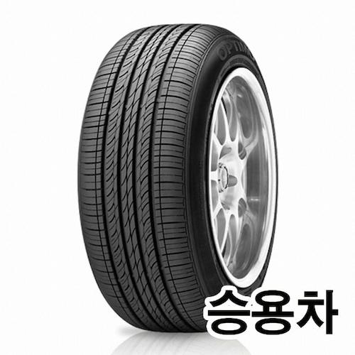 한국타이어 옵티모 H426 215/55R17 (지정점무료장착)_이미지