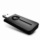 ACTION Q31 트리플렉스 외장형 USB 캡쳐기기