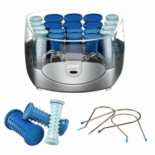 콘에어 Compact 20 Multi-Size Rollers (HS34R)_이미지