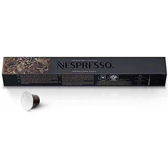 네슬레 네스프레소 로마 10개입(1개)