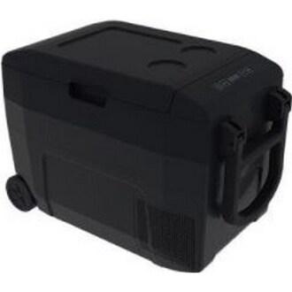 캠트래블 바이클 프리저 차량용 냉장고 40L_이미지