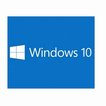Microsoft Windows 10 Pro (DSP 한글 64bit)