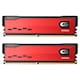 [16G / 8G X 2] GeIL DDR4-3200 CL16-20-20 ORION Red 패키지 (16GB(8Gx2))