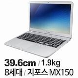 삼성노트북5메탈 티몬블프특가!