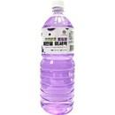 천연발효 포도향 에탄올 워셔액 1.8L