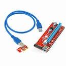 PCIe 라이져카드 (NEXT-10BCR)