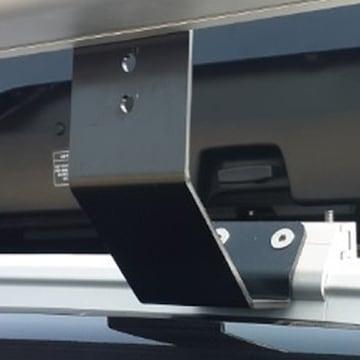 KHOTO 일체형루프박스 전용 어닝브라켓