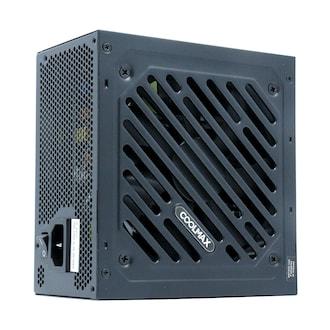 마이크로닉스 COOLMAX FOCUS PRO 500W 80PLUS 230V EU_이미지