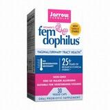 재로우포뮬러스  펨 도피러스 여성전용 유산균 30캡슐 (3개)_이미지