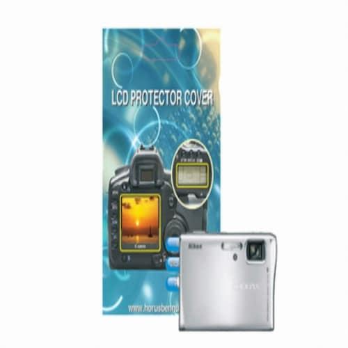 호루스벤누  니콘 S50c용 LCD액정커버_이미지