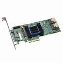 SATA/SAS 6Gb/s RAID 카드 (ASR-6805E)