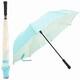 레그넷 라이트 거꾸로 우산 (2개)_이미지
