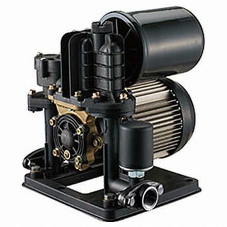 한일전기  가정용 펌프 PHH-128A-B_이미지