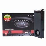 XFX 라데온 RX 480 BLACK Edition Super OC D5 8GB 웨이코스