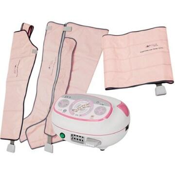 유니텍  슬림퀸 POWER-Q2200 (본체+다리+허리+팔)