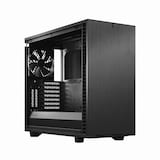 Fractal Design  Define 7(Grey)