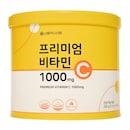 프리미엄 비타민C 1000 100포