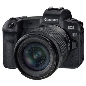 캐논 EOS R (24-105mm F4-7.1 IS STM)_이미지