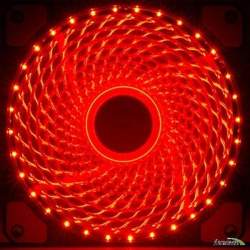 COOLERTEC CT-12025 RED SHOW (32)-4P