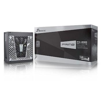 시소닉 PRIME PLATINUM PX-850 Full Modular