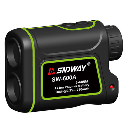 SNDWAY 거리측정기(SW-600A)