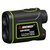 SNDWAY 거리측정기 (SW-600A)