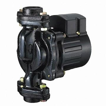 한일전기  온수순환 펌프 PB-53-1C