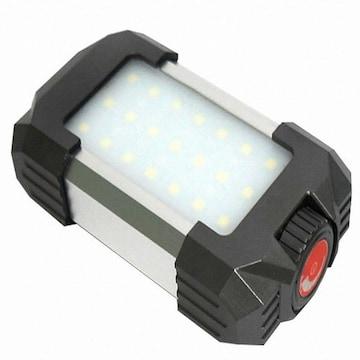 알루프 LED 캠핑랜턴 7800mAh