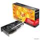 SAPPHIRE 라데온 RX 6700 XT NITRO+ OC D6 12GB Tri-X_이미지