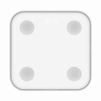 샤오미 체지방 체중계 2세대 XMTZC05HM (일반구매)_이미지