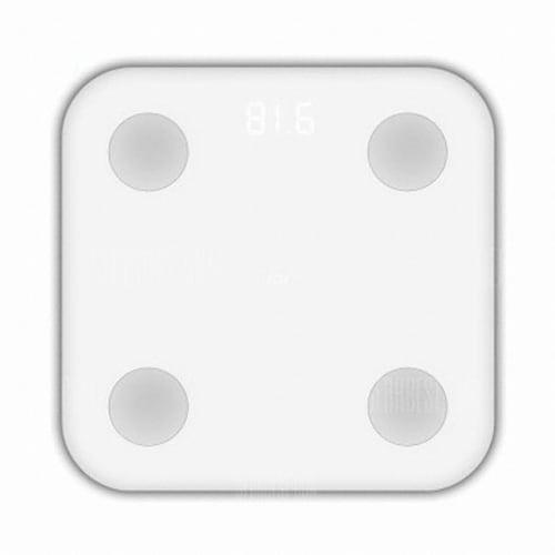 샤오미 미스케일2 체지방계 2019(국내배송)