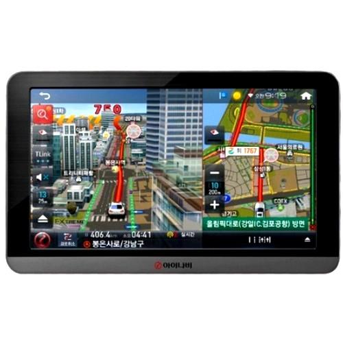 팅크웨어 아이나비 LS300(16GB)