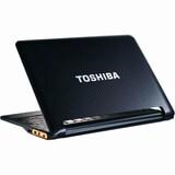 Toshiba AC100 PDN01K-00801K  (기본)