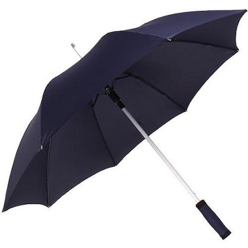 바니브라운  비오니 8K 초경량 자동 장우산_이미지