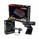 AVerMedia Live Gamer ULTRA + Live Streamer CAM 313 + MIC AM133_이미지
