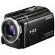 SONY HandyCam HDR-XR160 (병행수입)_이미지